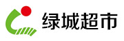 濮阳市绿城商贸发展有限公司