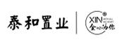 濮阳泰和置业有限公司